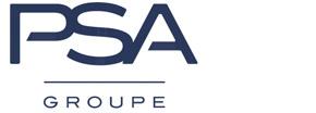 PSA ID – PSA