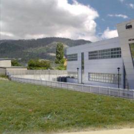AIMEN Laser Applications Centre